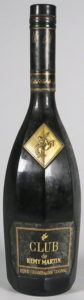 700ml Black bottle (Asian; click to see back-side detail)