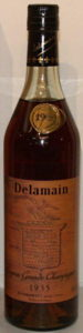 1935 Delamain, GC