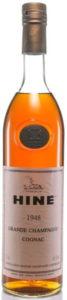 1848 GC, bottled 1987