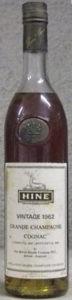 1962 GC