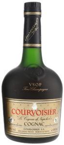 e680ml stated (without liqueur cognac)