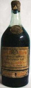 12,5L Edouard VII