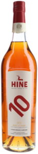 Hine Journey 10 years old, 1L (2020)