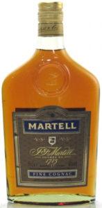 35cl, different colour of label