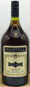 150cl stated