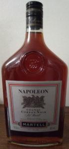 Napoleon, 50cl (est. 1992)