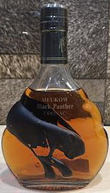 35cl Black Panther