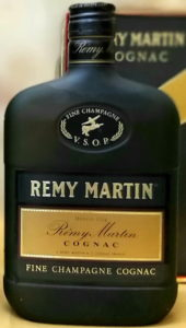 50cl, not stated