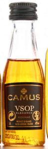 VSOP Elegance Cognac