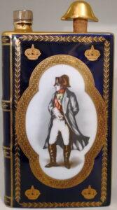 Napoleon, Artoria Limoges