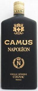 0.7L Napoleon Vieille Réserve flask