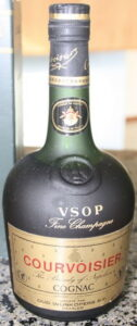 70CL stated, Dutch import by Oud, Haarlem