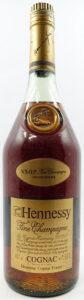 e1,50L Fine Champagne Grande Reserve