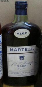 Full bottle (1950s)