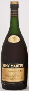 1 L 40 e stated, fine champagne