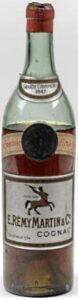1847 Grande Champagne