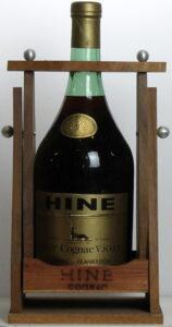 VSOP Cognac VSOP 3.78L