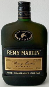 35cl e stated
