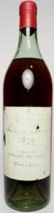 1870 Roullet Delamain