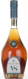 "70cl, ""world's best VS cognac"""