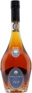 70cl, fine cognac (2015)