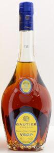 70cl Vieille Fine Cognac