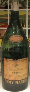 1 Gallon VSEP (same bottle as previous)
