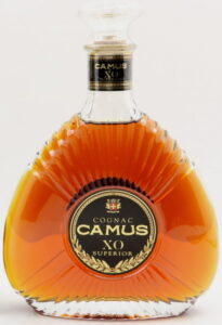 35cl, different text on back; export bottle