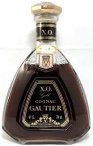 40°GL an 700ml stated (est. 1980s)