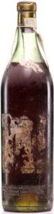 1865 Grande Fine Champagne