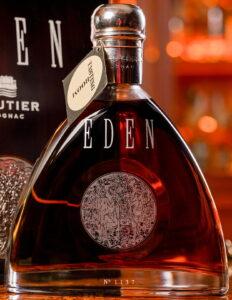 Eden (2011)