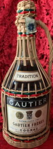 146cl Tradition (1960s)