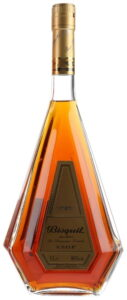 1Le stated; the word 'cognac' is not on the front label