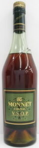 700ml stated on the back; with Asian text.