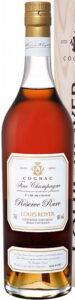 Reserve Rare, fine champagne