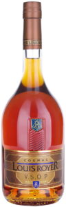 70cl stated and with an OU-p symbol in the lower left corner; kosher for Passover