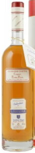 Royer collection distillerie Chantal, bons bois