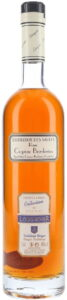 Royer collection distillerie des Saules, Borderies