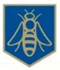 The modern emblem