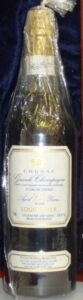 Single Cask aged 23 years, bottled 2000, 750ml