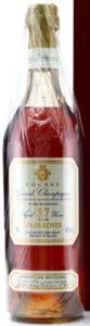 Single Cask aged 37 years, 70cl (bottled 2011)