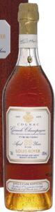 Single Cask aged 39 years, bottled Dec 2013, 70cl