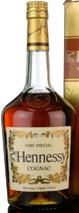 Content and abv not stated (on auction: equal to full-size bottle)
