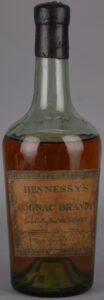 1904, landed 1905, bottled 1928; Magee, Marshall & Co, Bolton