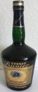 0.70L, Französisches Erzeugnis