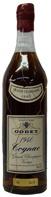 1940 Grande champagne