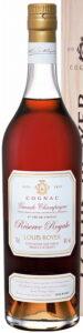 Reserve Royale, grande champagne
