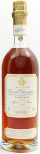 Single Cask aged 23 years (1974), bottled Nov 1997, 70cl
