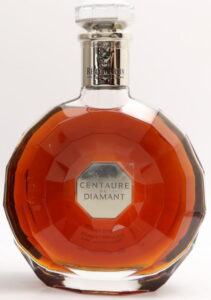 70cle Centaure de Diamant (produced from 2010)