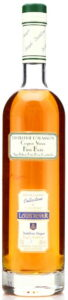 Royer collection distillerie Daumagne, fins bois